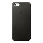 "Apple MMHH2ZM/A 4"" Shell case Black mobile phone case"