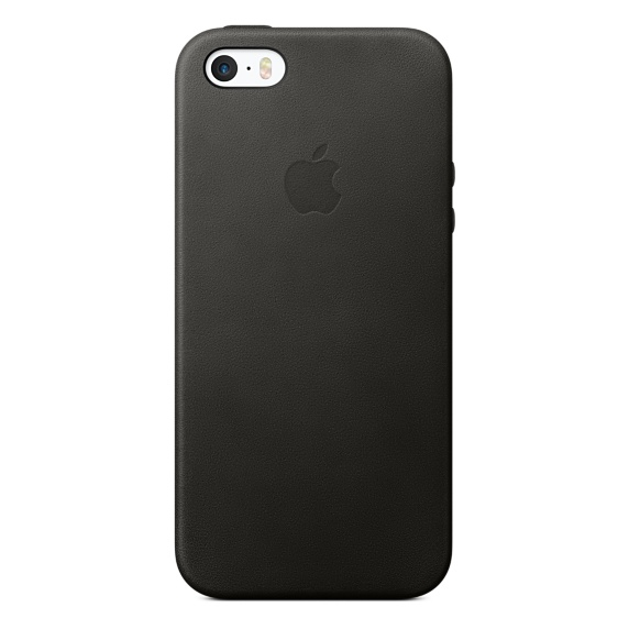 Apple MMHH2ZM/A Shell Black mobile phone case