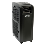 Tripp Lite SmartRack 12,000 BTU 230V Portable Air Conditioning Unit - Small Server Rooms & Network Closets