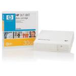 Hewlett Packard Enterprise 30GB DLTtape IIIXT DLT