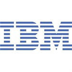 IBM DS3000 8 -> 16 Partition Upgrade License
