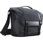 Thule Covert Messenger case Black
