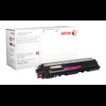 Xerox Magenta Toner Cartridge. Gelijk Aan Brother Tn230M