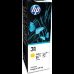 HP 31 Original