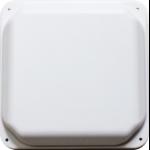 Hewlett Packard Enterprise ANT-3x3-D100 network antenna 5 dBi Sector antenna N-type
