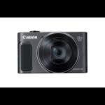 """Canon PowerShot SX620 HS 20.2MP 1/2.3"""" CMOS 5184 x 3888pixels"""