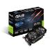 ASUS NVIDIA GeForce GTX 750 Ti 2GB