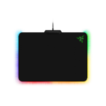 Razer Firefly Cloth Edition Black Gaming mouse pad