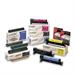 Lexmark 12A1451 Toner magenta, 6.5K pages