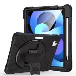 """CODi C30705055 tablet case 10.9"""" Cover Black"""