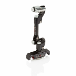 SHAPE RP415 camera mounting accessory