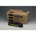 Brother FP-8000 Fuser kit, 200K pages
