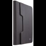 "Case Logic SureFit 25,4 cm (10"") Folioblad Zwart"