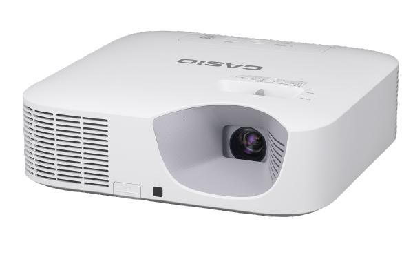 Projector Xj-f211wn-uj Dlp Wxga 3500 Lumen