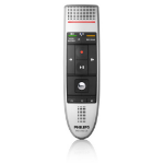 Philips SpeechMike Air Black,Silver dictaphoneZZZZZ], LFH3000/01