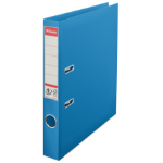 Esselte 624071 ring binder A4 Blue