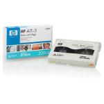 Hewlett Packard Enterprise Q1999A blank data tape AIT 100 GB 8 mm