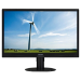 Philips Brilliance LCD monitor 231S4LCB