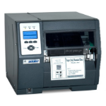 Datamax O'Neil H-Class H-6308 Direct thermal / thermal transfer 300 x 300DPI label printer