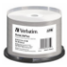 Verbatim DVD-R 16x 4.7GB DVD-R 50pc(s)