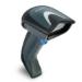 Datalogic Gryphon I GBT4100 Negro