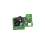 HP C7769-60384 Large format printer Sensor