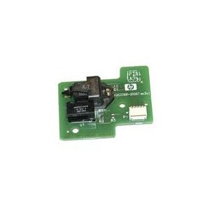 HP C7769-60384 Large format printer Sensor