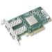 Solarflare Communications SFN6122F Internal Ethernet 10000Mbit/s networking card