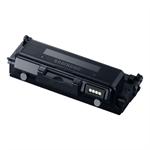 HP SU945A (MLT-D204U) Toner black, 15K pages