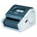 P-Touch QL 1060 N