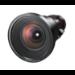 Panasonic ET-DLE085 projection lens Panasonic PT-DZ870, PT-DW830, PT-DX100