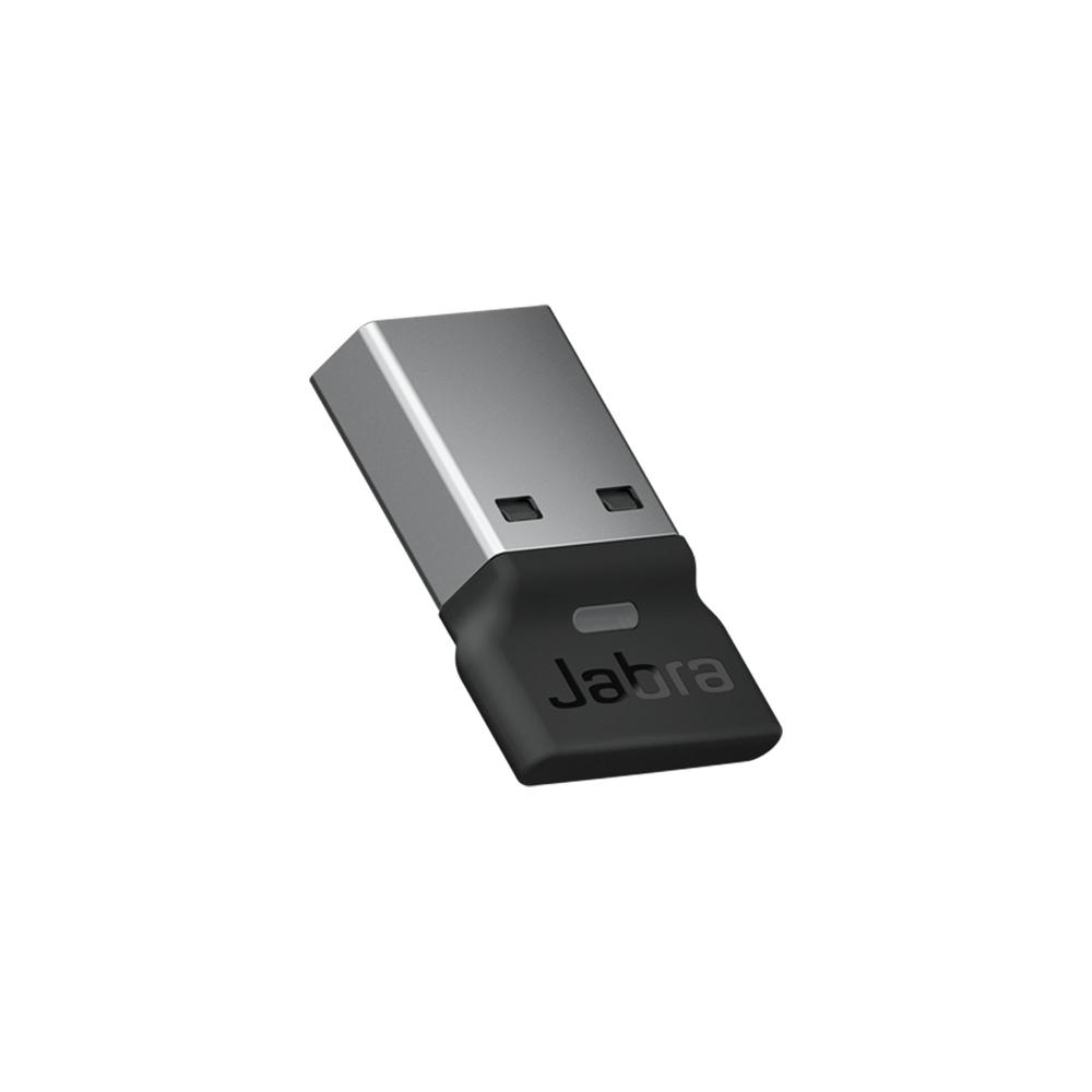 Jabra Link 380 Black