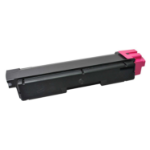 V7 Toner for select Kyocera printers - Replaces TK-590M V7-TK590M-OV7