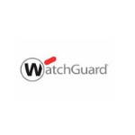WatchGuard FP-T20-AR3 software license/upgrade 1 license(s)