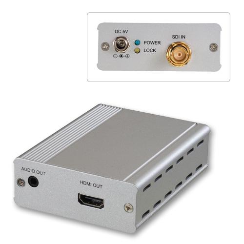Lindy 38198 video converter