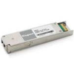 C2G 89100 network transceiver module Fiber optic 10000 Mbit/s XFP 1310 nm