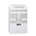 Tripp Lite SmartPro 230V 2.2kVA 1.6kW Line-Interactive UPS, Tower, Network Card Options, USB, DB9 Serial