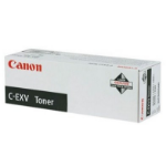 Canon 2794B002 (C-EXV 29) Toner cyan, 27K pages @ 5% coverage, 430gr