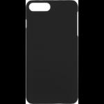 eSTUFF ES80216BULK mobile phone case Cover Black