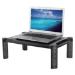 Newstar Soporte para monitor/laptop