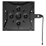 Peerless RMI2W flat panel mount accessory