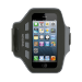 "Belkin F8W299VFC00 4"" Armband case Black,Grey mobile phone case"