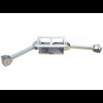 Ventev TW-KIT-TACLSAM2 mounting kit