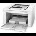 HP LaserJet M203dw 1200 x 1200 DPI A4 Wifi