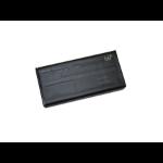 BTI 312-0448 Battery