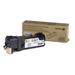 Xerox 106R01454 Toner yellow, 2.5K pages @ 5% coverage