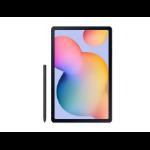 """Samsung Galaxy Tab S6 Lite 26,4 cm (10.4"""") 4 GB 128 GB Wi-Fi 5 (802.11ac) 4G LTE-TDD Gris"""