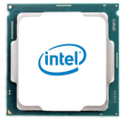 Intel Core i7-9700K processor 3.6 GHz 12 MB Smart Cache
