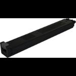 Sharp MX-36GTBA Toner black, 24K pages