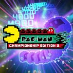 Namco Bandai Games PAC-MAN Championship Edition 2 Basic PC DK video game